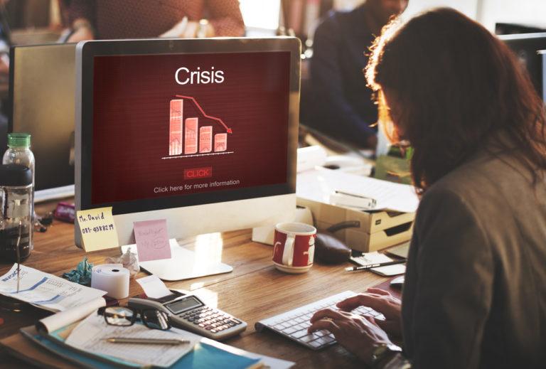 HR Prepared for a Recession