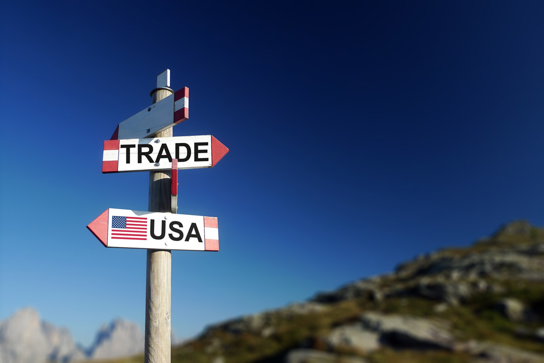 ways the trade wars are impacting your hr