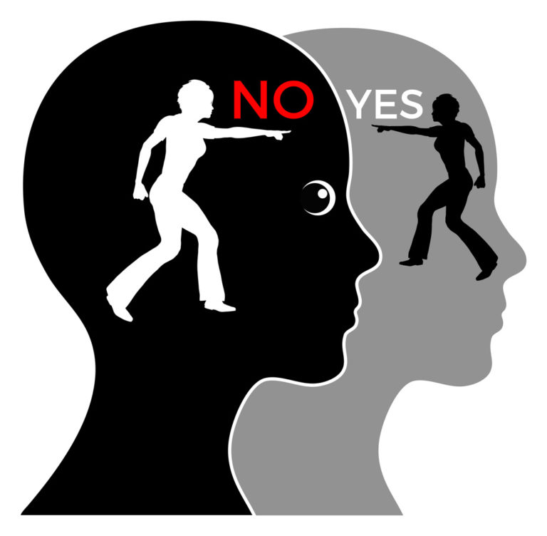 How unconscious bias can affect your business